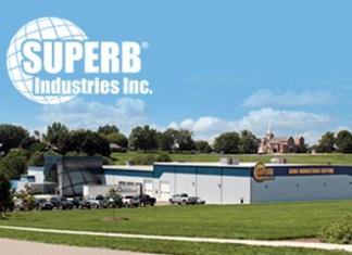Superb, IATF 16949 Certification
