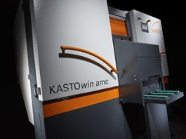 amc, kastowin, kasto, additive manufacturing