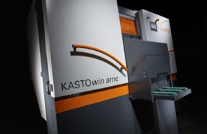 amc, kastowin, kasto, additive manufacturing