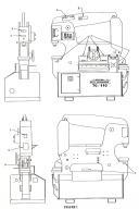 Industrial Machine tool Manuals, Schematics, Broch