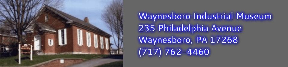 Landis Tool Company Waynesboro Pa