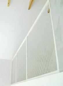 balustrada-metalowa