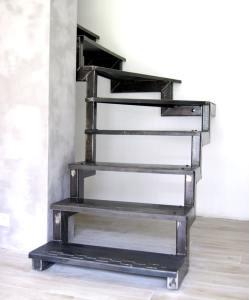 schody-industrialne