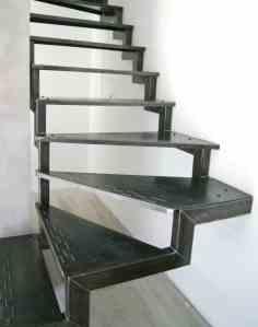 schody-stalowe