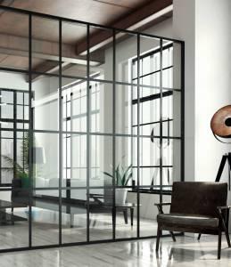 przeszklenia-loft-frame