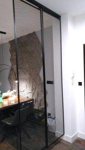 panel-przeslona-siatka
