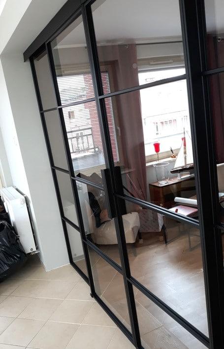 balustrada-stalowa