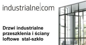 industrialne.com