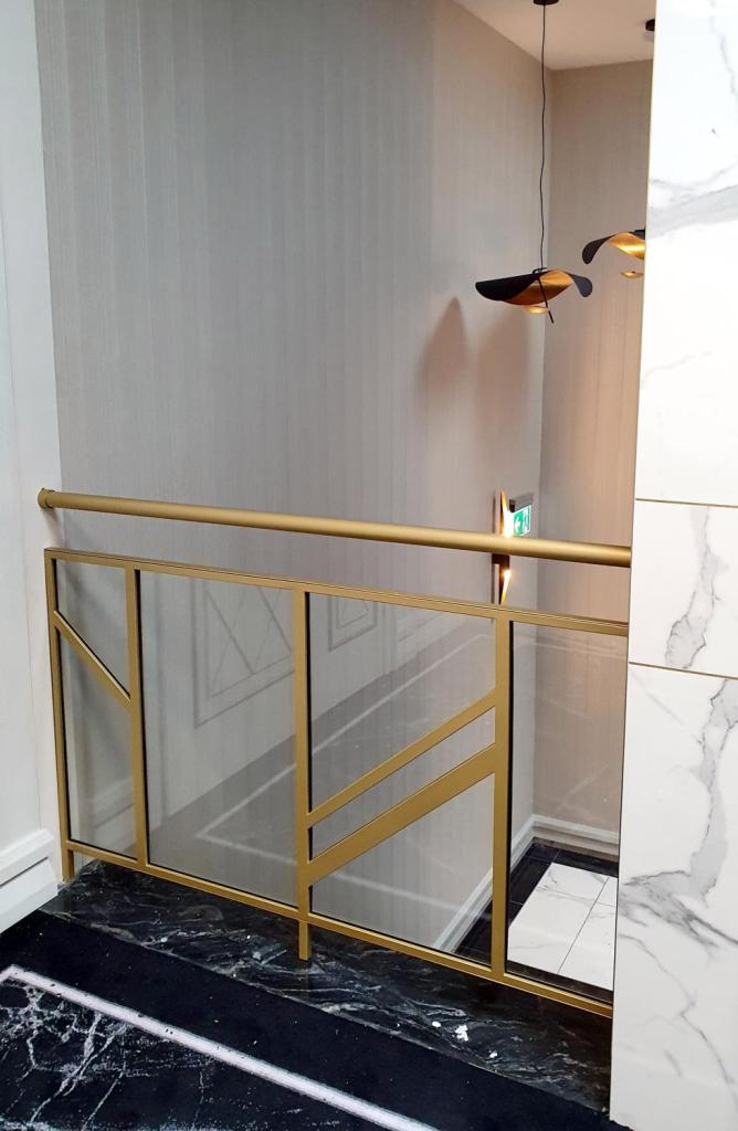 balustrady-stalowa-nowoczesne-Słupsk