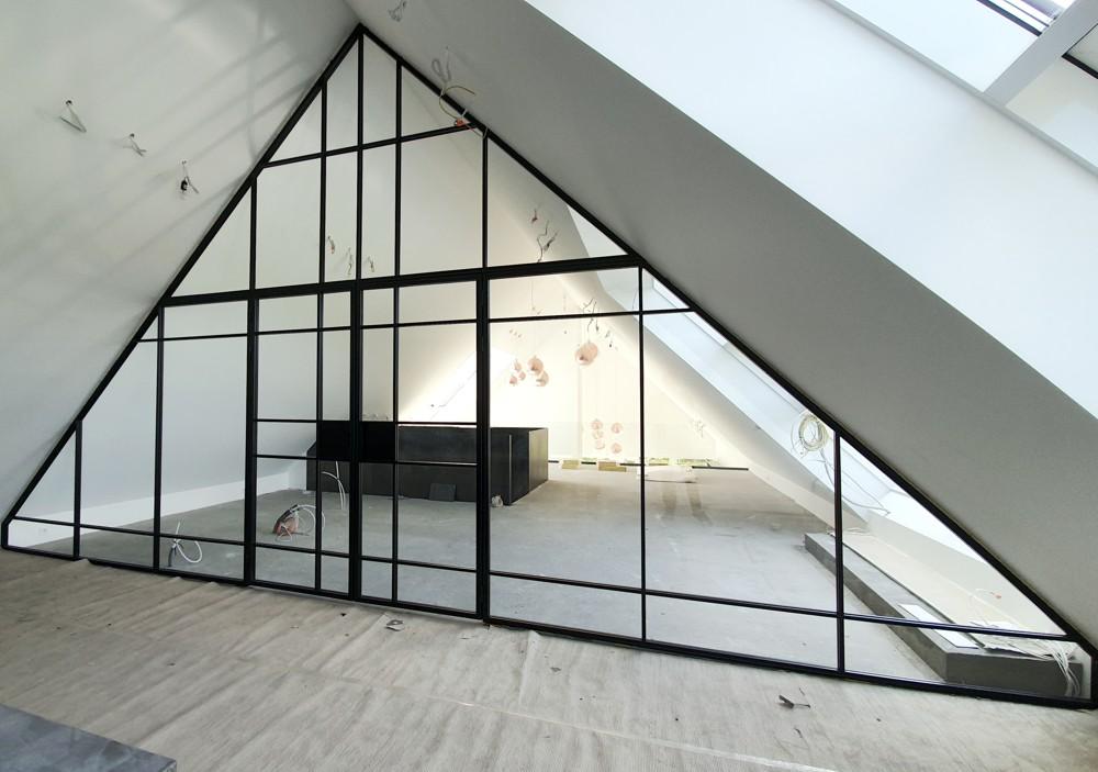 industrial-minimalistic-partition-wall-przeszklenia-industrialne-1000x700