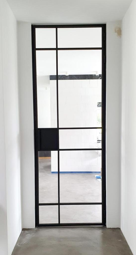 industrialne-drzwi-pomorskie