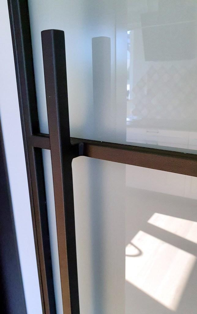 loftowe-drzwi-industrial