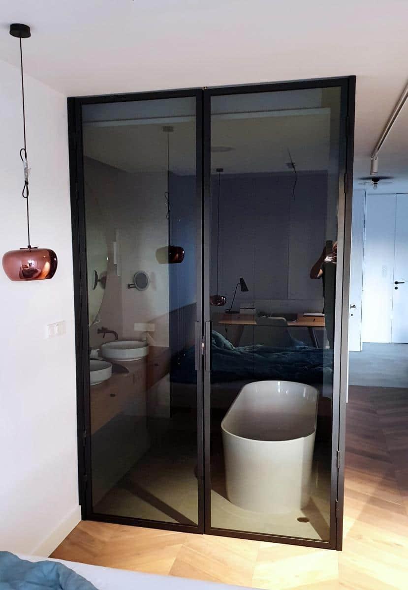 przeszklenia-industrialne-loftowe-Gdynia