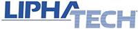 Logo: LiphaTech