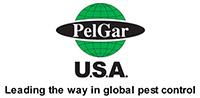 Logo: PelGar USA
