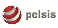 Logo: Pesis, LLC