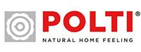 Logo: Polti USA