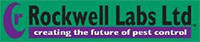 Logo: PDM, Representing Rockwell Labs