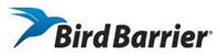 Logo: Bird Barrier