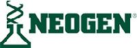 Logo: Neogen