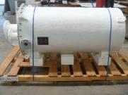 CPVC Lined Hypo Tank