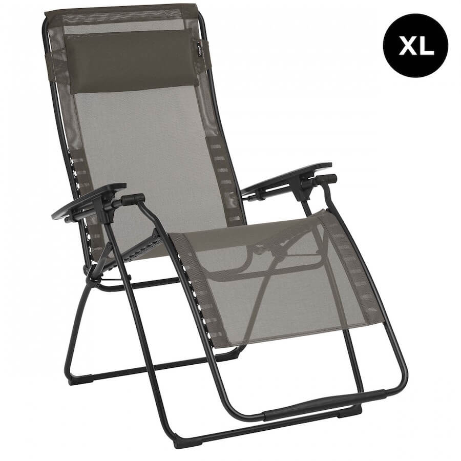 Zero Gravity Outdoor Lounge Chair Futura Xl Zero Gravity Lounge Chair