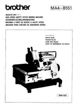FREE Parts Lists & Parts Books For All Popular Industrial