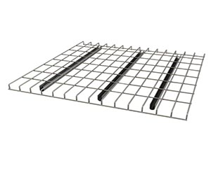 New & Used Pallet Racks Shelving-954-205-4071