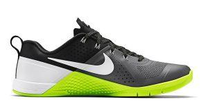 Release-Reminder-Nike-Metcon-1-3