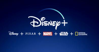 Disney+ gratis hasta por 4 meses