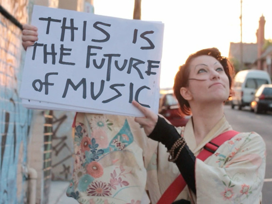 amanda-palmer_this-is-the-future-of-music