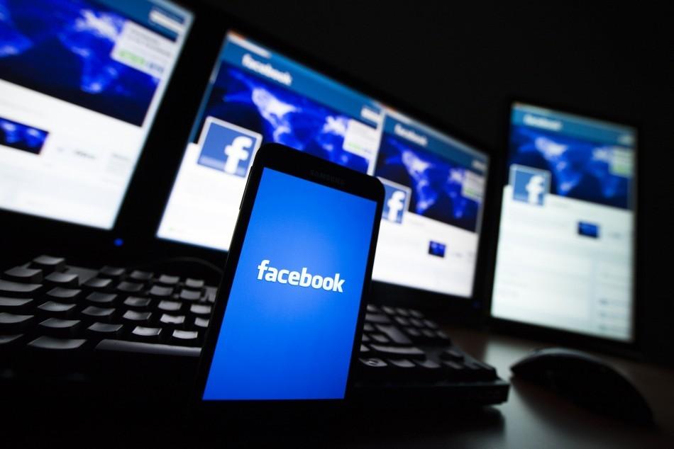 Facebook informa hoy a los usuarios afectados por la filtración de datos