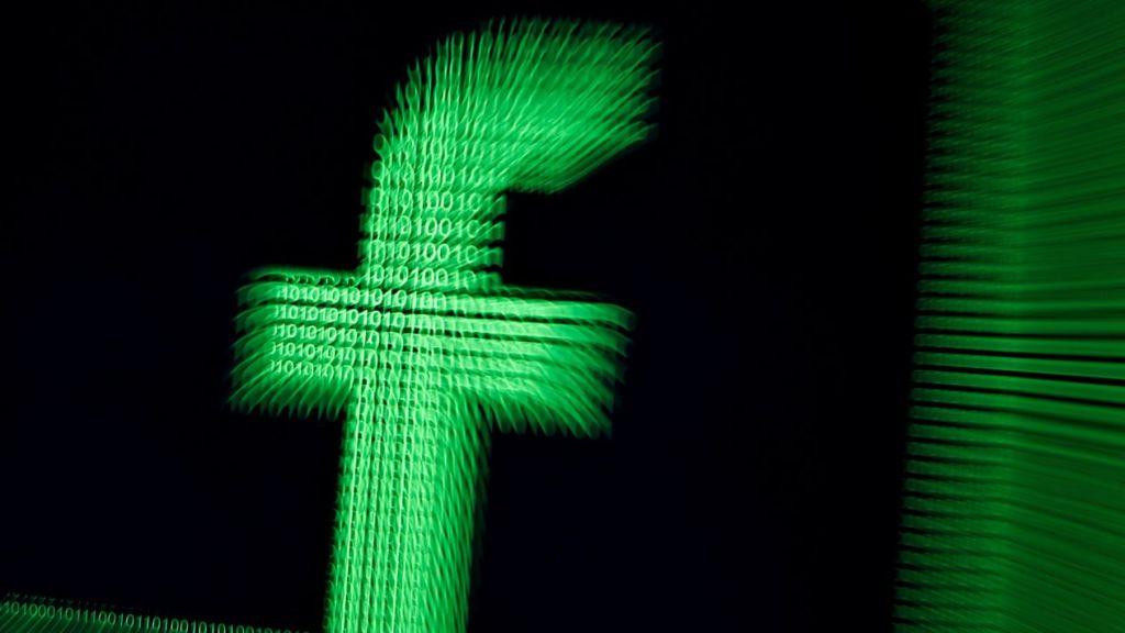 Facebook revela nuevo problema de seguridad que afecta a 50 millones de usuarios