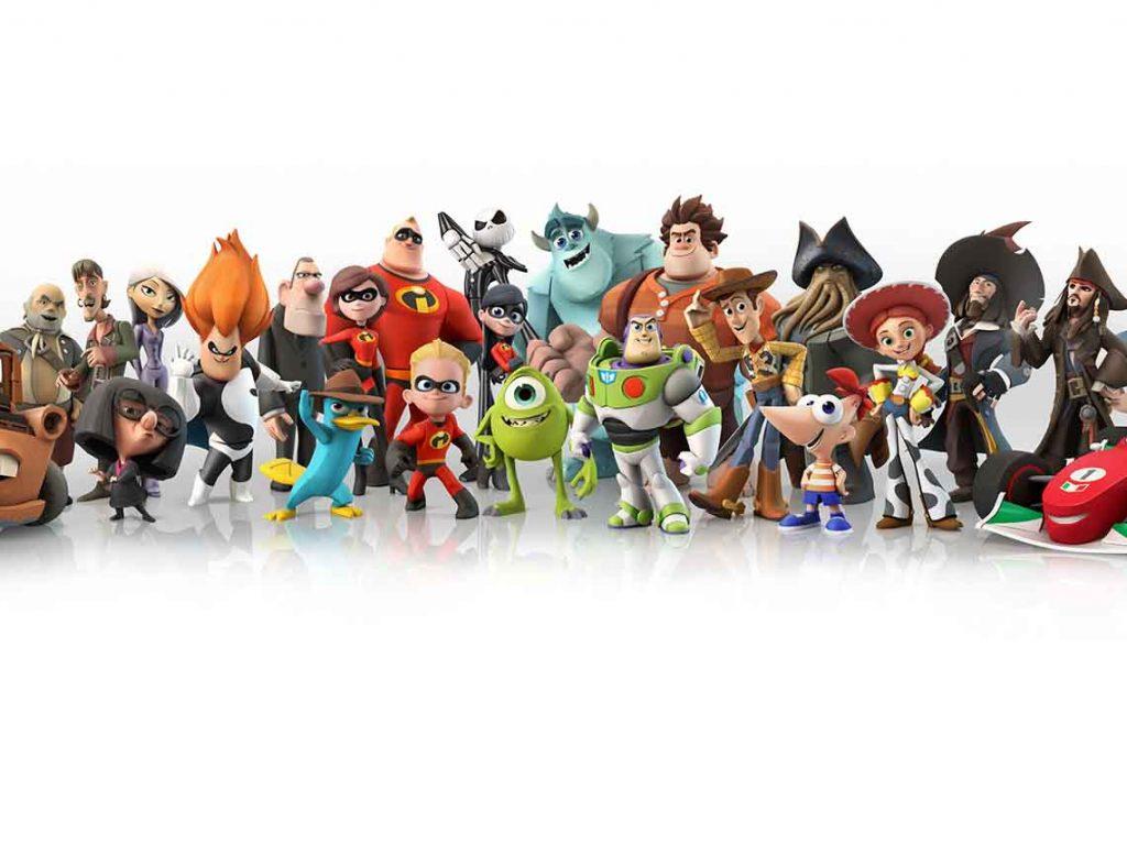 Disney deja Netflix: salen películas y series en 2019