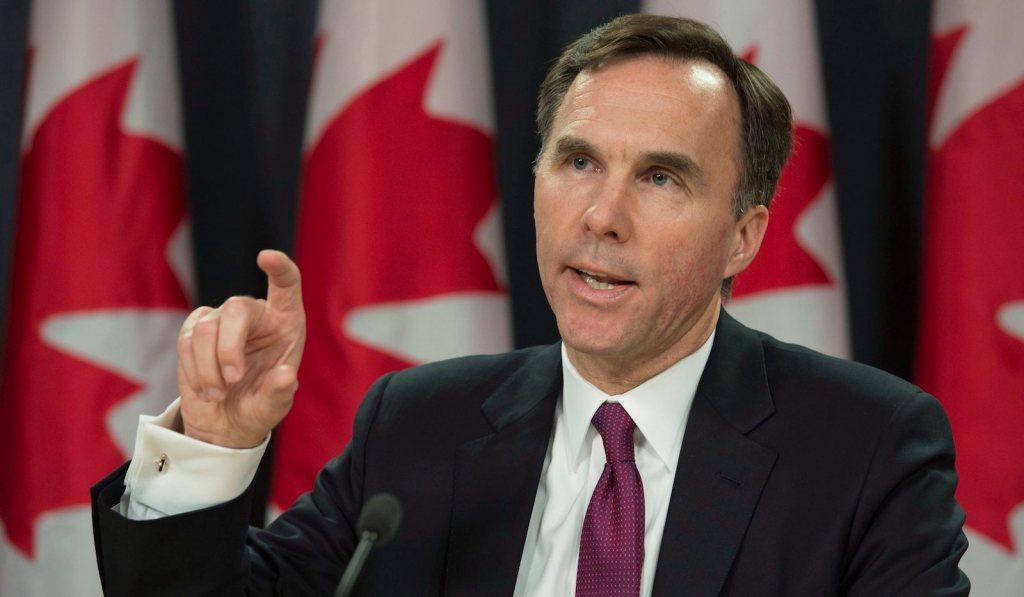 Canadá firmará T-MEC pese a aranceles de EU al acero y aluminio