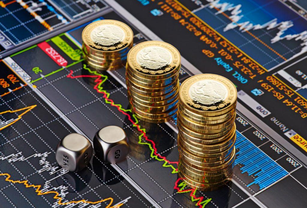 Ahorrar, invertir o gastar ¿qué te conviene ante un alza de interés?