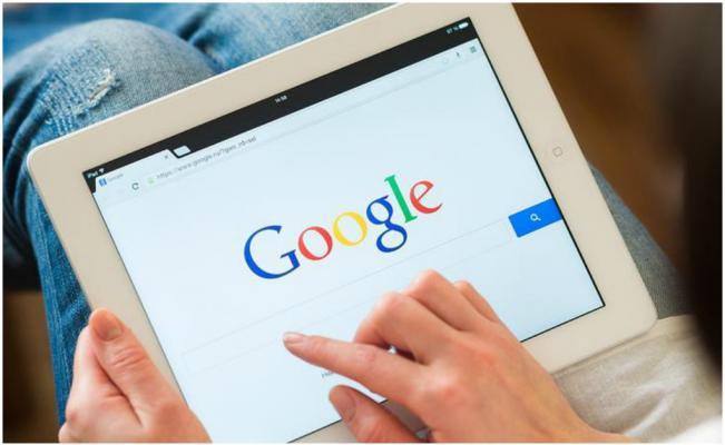 AMLO, Freddie Mercury y Fortnite, entre lo más buscado en Google México en 2018