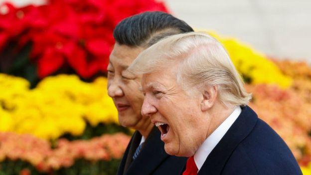 Guerra comercial China – EE.UU.: por qué México es uno de los mayores beneficiados