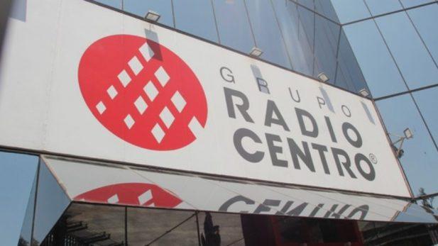 Radio Red y Formato 21 ya tenían un bajo rating al salir del aire en la CDMX