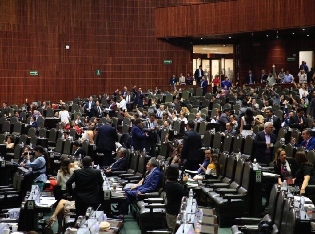 Diputados aprueban desaparición del Consejo de Promoción Turística de México