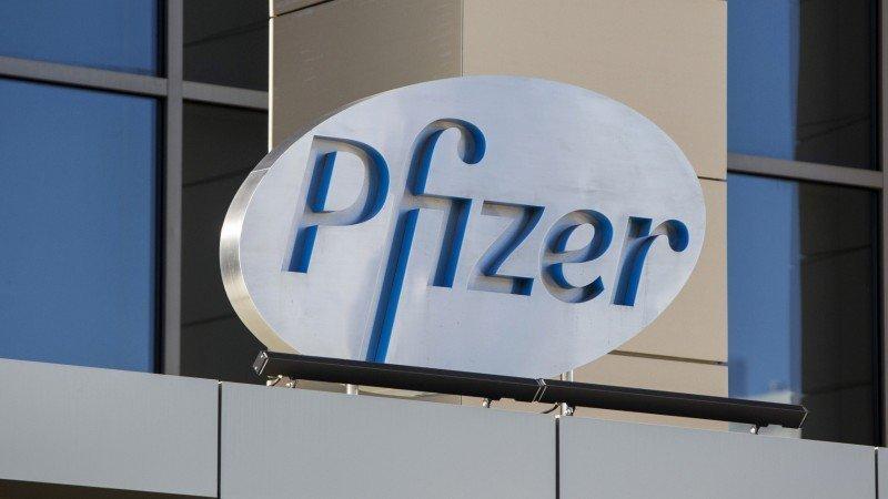 Pfizer y BioNTech elevan su objetivo de producción a 2,000 millones de dosis de la vacuna anticovid