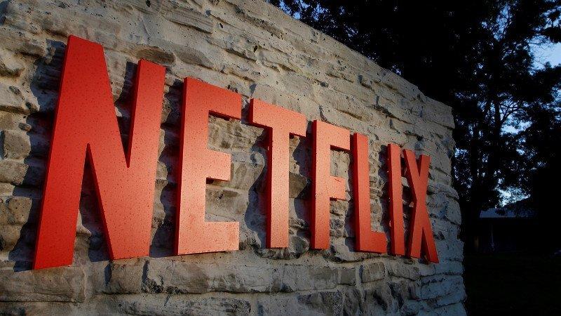 Ante cierre de cines, Netflix se prepara para vivir su mejor año