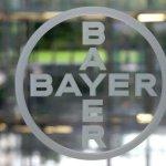 Bayer registra una pérdida neta de 10,500 millones de euros en 2020