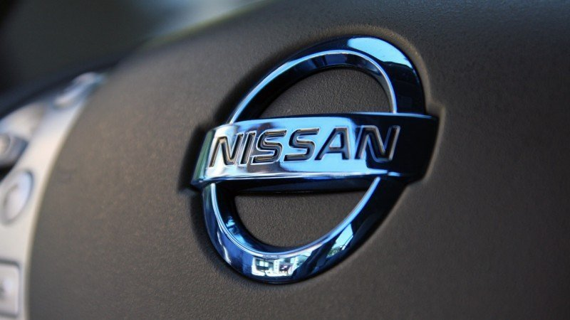 Planta de Nissan en Barcelona podría convertirse en fábrica de baterías