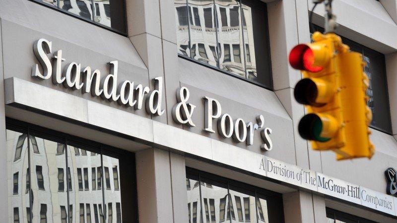 S&P rebaja las notas de ExxonMobil, Chevron y ConocoPhillips