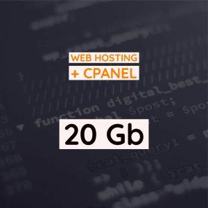 Hosting WordPress, Joomla, Drupal desde $25 2