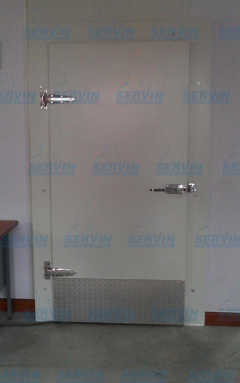 Cuartos Frios Guatemala Refrigeracin Industrial Comercial
