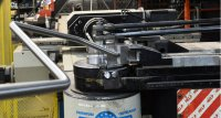 TJD Industriel - Pipe and Tube Bending