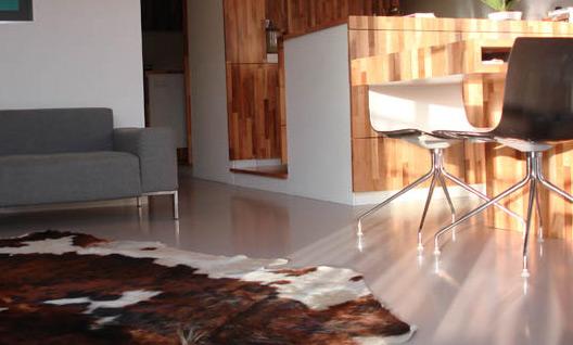 Vloercoating coating vloer industriële vloer