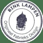 BINK lampen